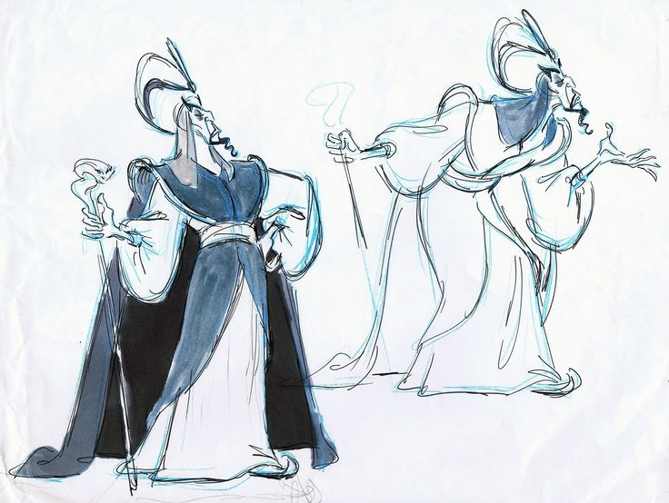 Disney Aladdin Character Design : Best images about disney drawings on pinterest