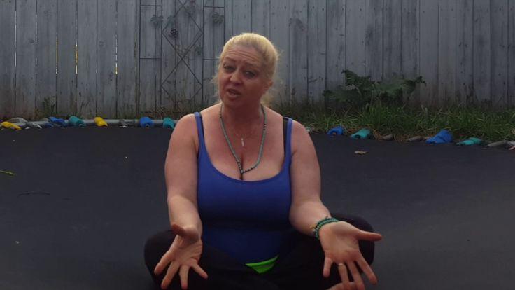 Grandma Wants to Lose 100 Lbs   Update 5 Celebration