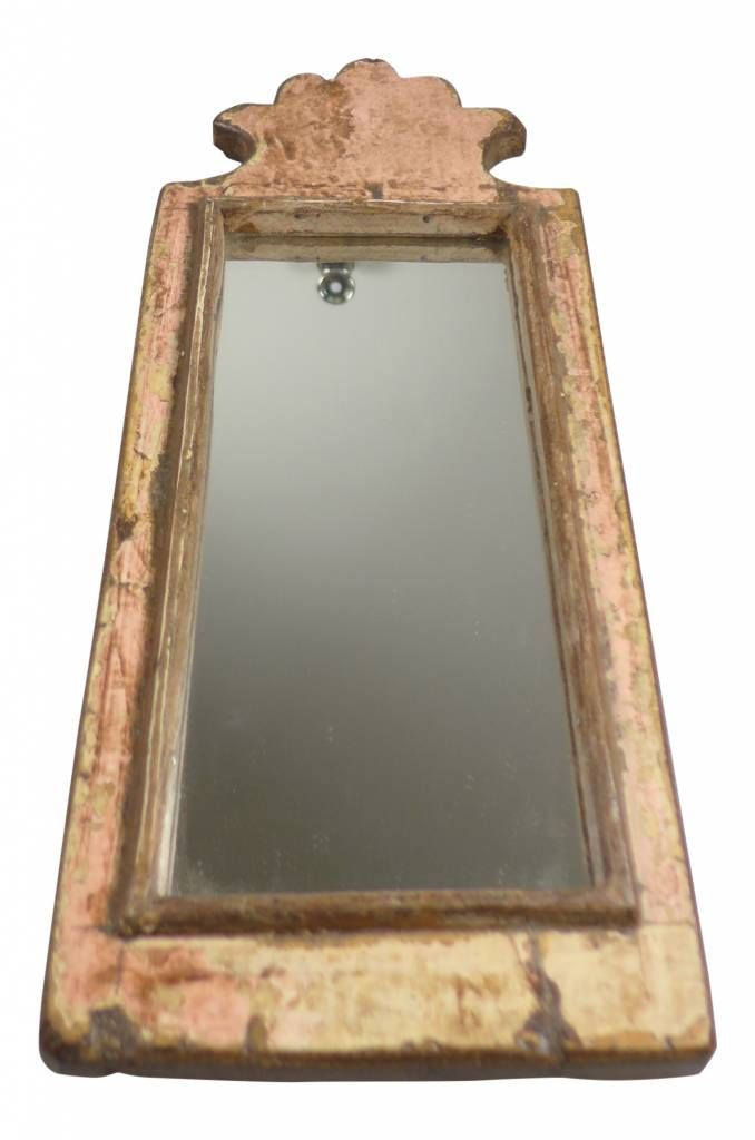 25 best ideas about spiegel mit rahmen on pinterest. Black Bedroom Furniture Sets. Home Design Ideas