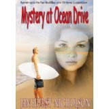 Mystery at Ocean Drive (Kindle Edition)By Jan Hurst-Nicholson