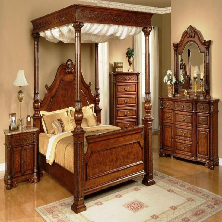 Cheap Bedroom Furniture orlando - Decoration Ideas for Bedrooms Check more at http://maliceauxmerveilles.com/cheap-bedroom-furniture-orlando/