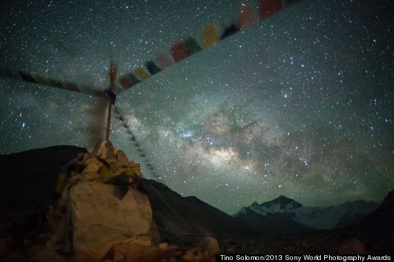 world photography day | ... Campaign, Professional Competition, 2013 Sony World Photography Awards