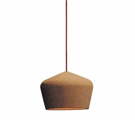 Seletti Coupoles lamp