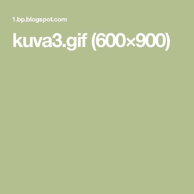 kuva3.gif (600×900)