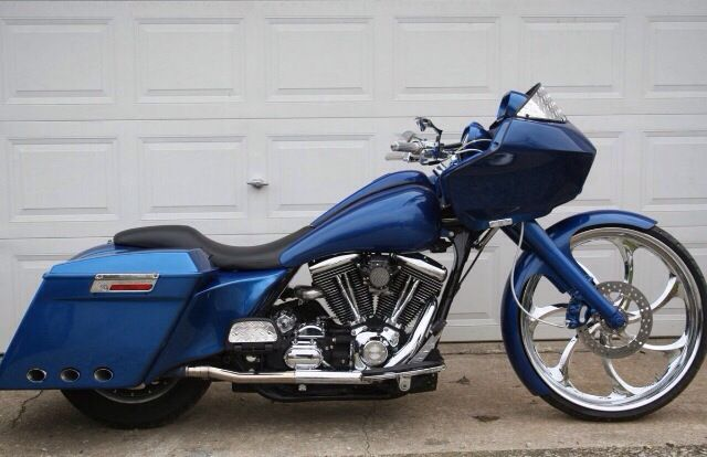Baggers for Sale On eBay   Item for sale on eBay. Beantown is not associated with the sale.