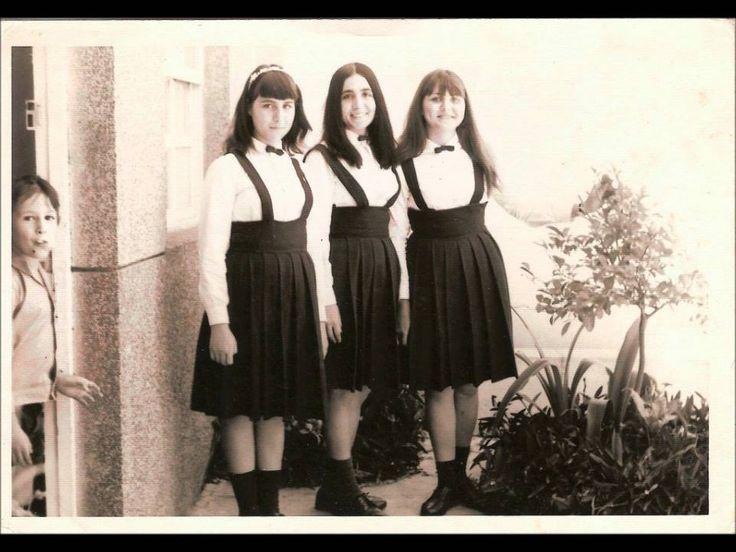 Muchacha argentina cantando - 2 10