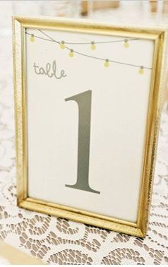 17 best images about wedding ideas on pinterest relationship over wedding and the bride