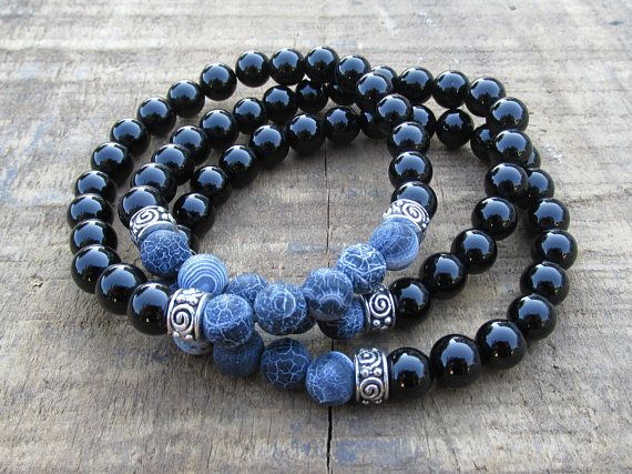 Bracelets Bracelet  Bracelet de perles de bijoux  pierres