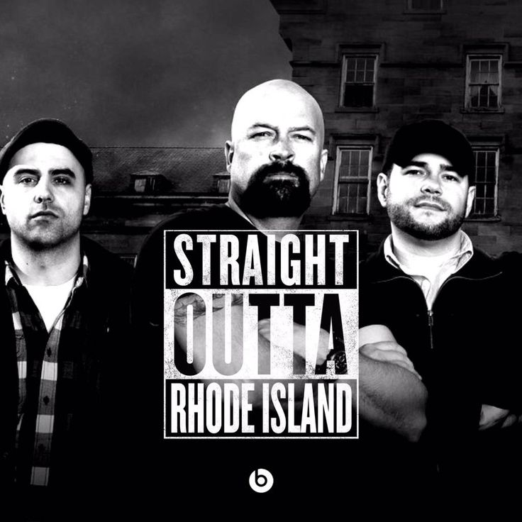 In honor of the new season of Ghost Hunters  @SteveGonsalves1 @Jchawes @dustinpari @davetango #TAPS #GhostHunters