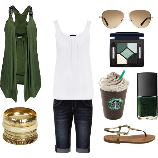 """Untitled 39"" by chelseawate on Polyvore"