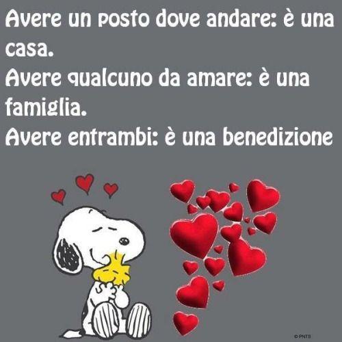 https://immagini-amore-1.tumblr.com/post/158017252928 frasi d'amore da condividere cartoline d'amore