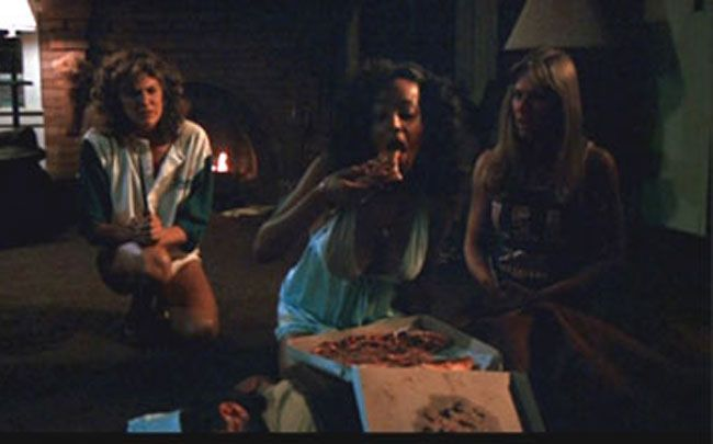 Reserved teen massacre we now — pic 8