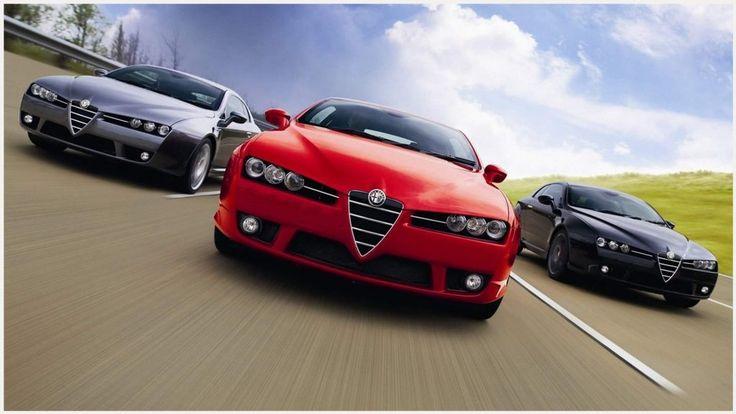 Alfa Brera HD Car Wallpaper | alfa brera hd car wallpaper 1080p, alfa brera hd car wallpaper desktop, alfa brera hd car wallpaper hd, alfa brera hd car wallpaper iphone