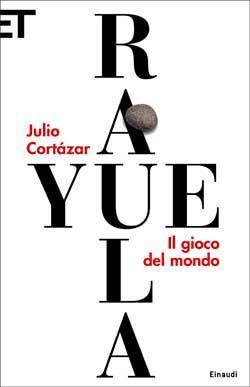Julio Cortázar, Rayuela. Il gioco del mondo, Super ET