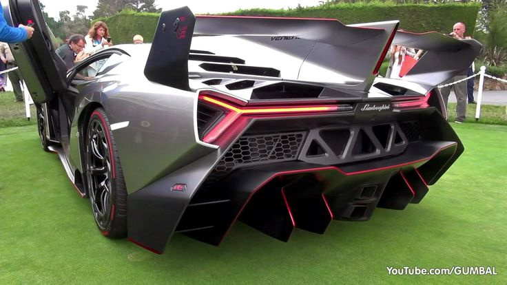 BEST of Supercar SOUNDS 2013 - LOUD SOUNDS!Lock your position in for free. then heck it out. http://dd-unstopmarketers.tk.