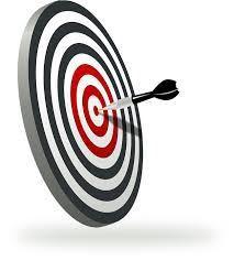 Sztuka wyznaczania i osiągania celów-cz.2 -Zdecyduj, czego chcesz