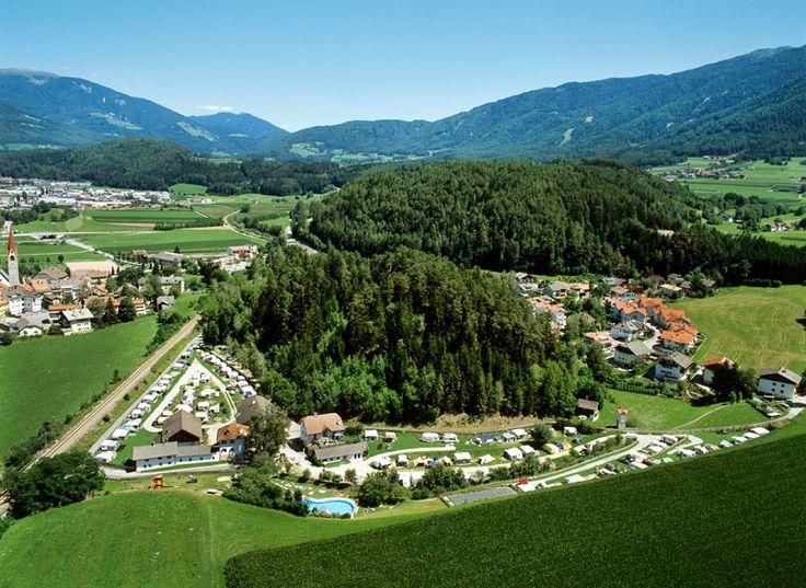Camping Zuid-Tirol, pustertal, kamperen, Zuid-Tirol camping, camping st. lorenzen, urlaub Zuid-Tirol, kamperen in Zuid-Tirol, Pustertal