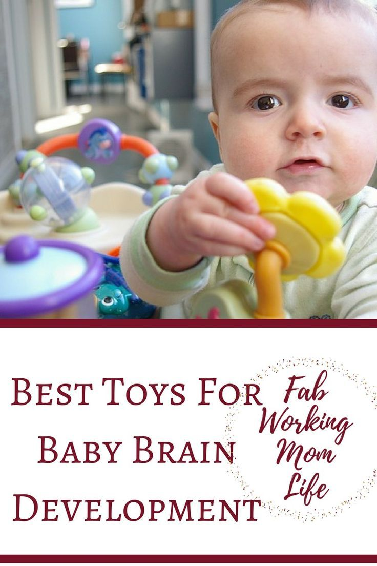 Popular Toys Baby : Best baby presents images on pinterest books