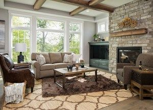 casual living room designs. A MN casual living room  love that geometric rug and the layers Best 25 Casual rooms ideas on Pinterest Living