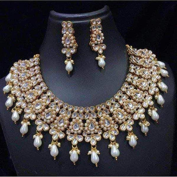 Is It Jewelry Or Jewellery
