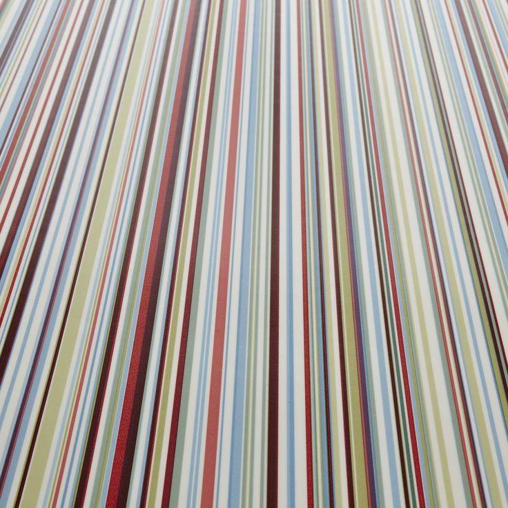 1000 ideas about vinyl flooring on pinterest vinyl. Black Bedroom Furniture Sets. Home Design Ideas