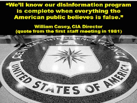 Under Amazon's CIA Cloud: The Washington Post | Black Agenda Report | News, information and analysis from the black left.