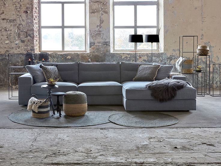 40 best bank images on pinterest couch live and sofas