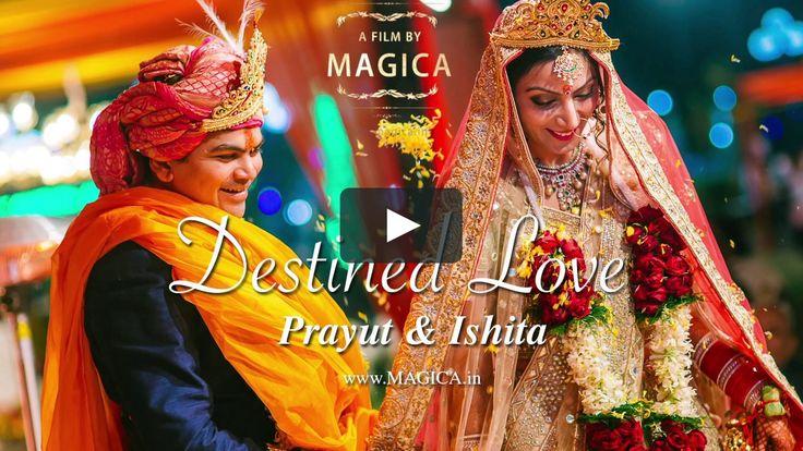 Wedding Video in Delhi, Bride and Groom on the ceremonies, Wedding Celebration. WeddingNet #weddingnet #indianwedding #indianbride #bride #bridal #video #weddingvideo