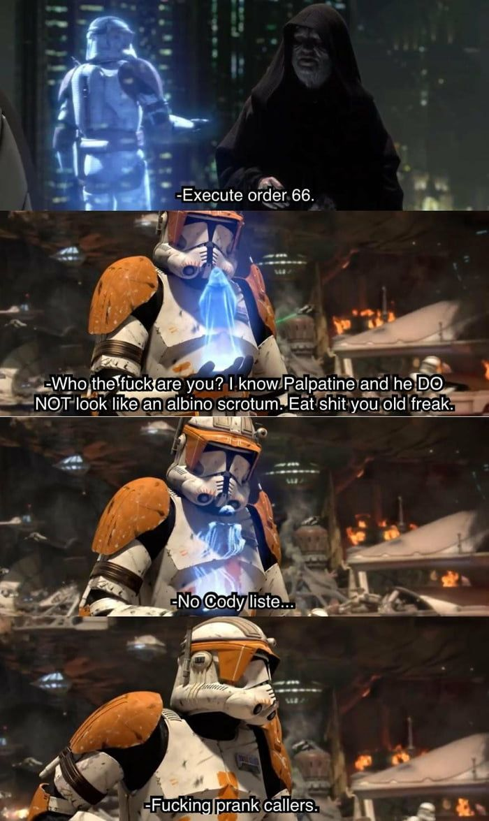 star 625_Prequel memes are the best! | Funny star wars memes, Star wars jokes, Prequel memes
