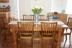 Search Cheap kitchen table sets for sale. Views 162845.