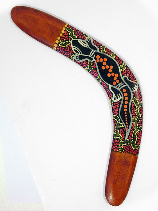 Australian boomerang designs and meanings - Google Search ...