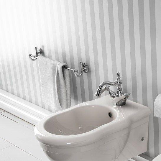 Handtuchhalter Dusche Ohne Bohren : Glast?r Dusche, Befestigung Ohne Bohren und Handtuchst?nder