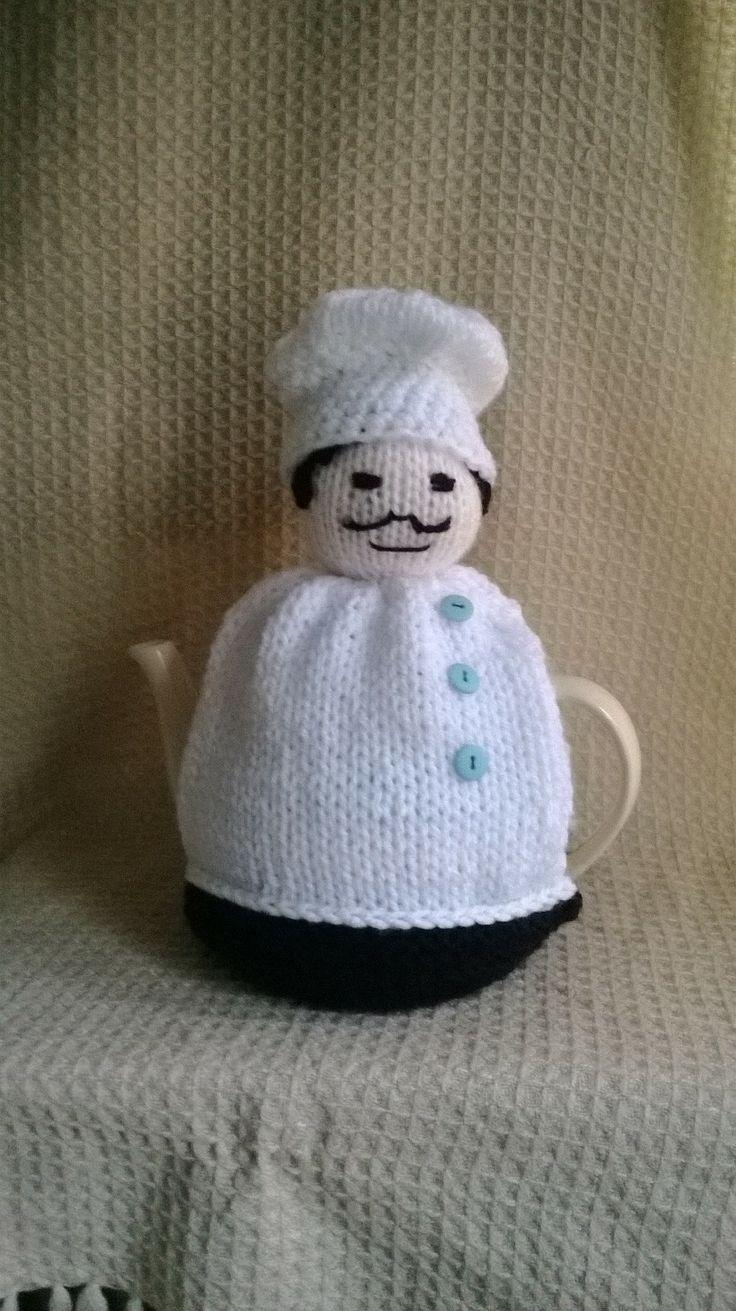 2876 best Tea cosies images on Pinterest | Tea cosies, Tea time and ...