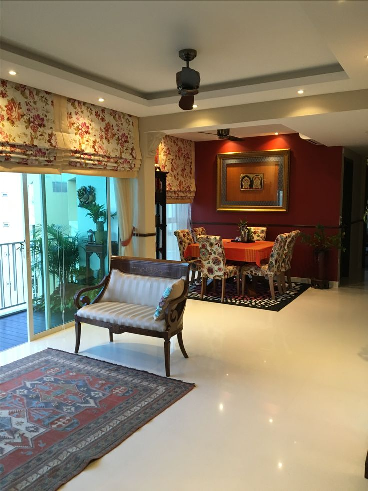 interior designer mumbai. See More. Cozy living