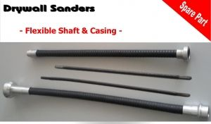 flexible-shaft-and-casing-product8