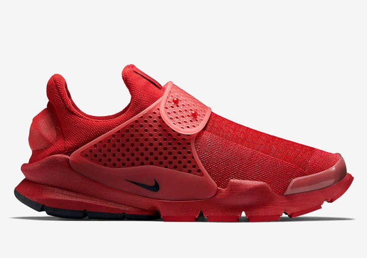 """Nike Sock Dart """"Independence Day"""" Pack Release Date 