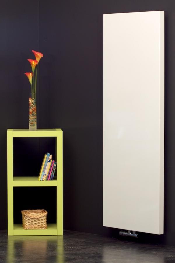 Grzejnik dekoracyjny - Laurens - Ice Planix