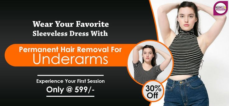 Still Compromise With Your Lovely & Favorite Dresses ?  Visit Today & Book Your Appointment: http://nubellocosmeticsurgery.com/ Get Rid Of Those Ugly & Unwanted Body Hairs Permanently !! #PermanentLaserHairRemoval #HairFree #CareFree #Monsoon #Waxing #FavoriteDress #Girls #Women #Models #NaviMumbai #Andheri #NubelloClinic