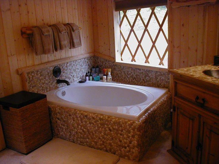 Pin by tonia florine on yurt living pinterest bathroom for Yurt bathroom designs