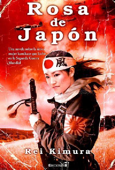 Sayuri Miyamoto deja atrás su adolescencia en una aldea japonesa para adentrarse en el Tokio de la Segunda Guerra Mundial. El duro trabajo como enfermera llena su corazón de rabia y de patriotismo. Y ni los remordimientos que acompañan sus noches ni el hecho de ser mujer le impiden tomar la identidad de su hermano e ingresar en el cuerpo de pilotos kamikazes.