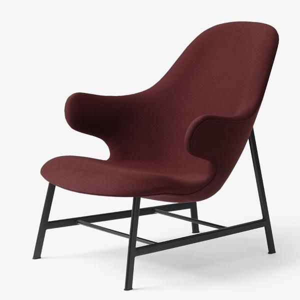 1109 Best *Furniture* Images On Pinterest Chairs, Armchair And   Lounge  Sessel Membrane