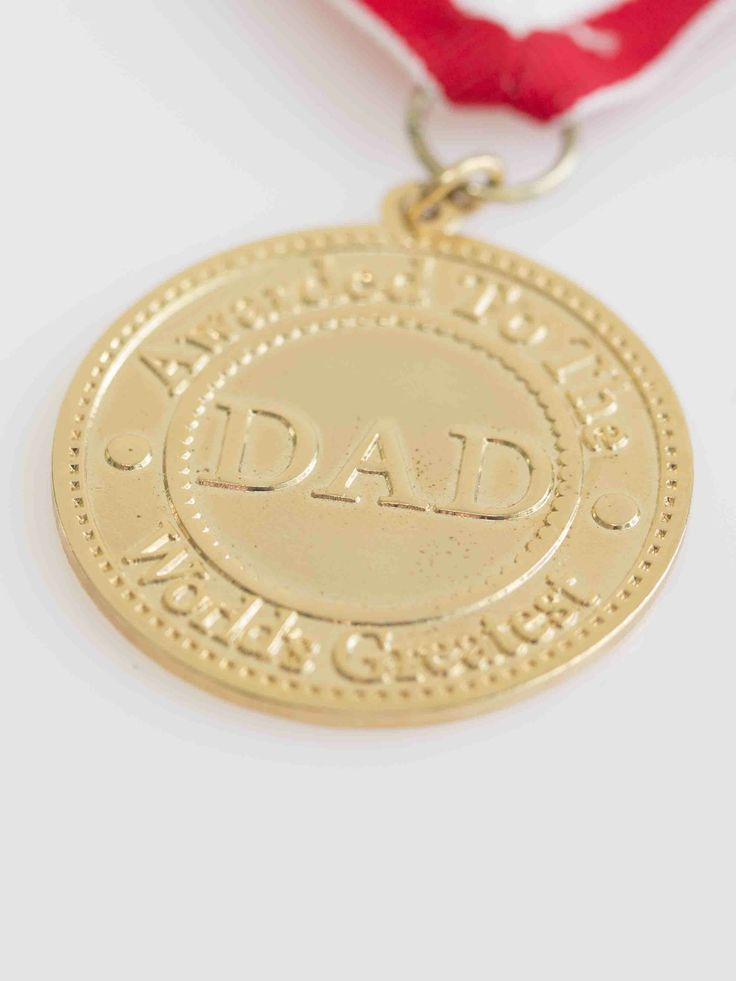1000+ images about Father's Day Gifts under $5.00 on ...