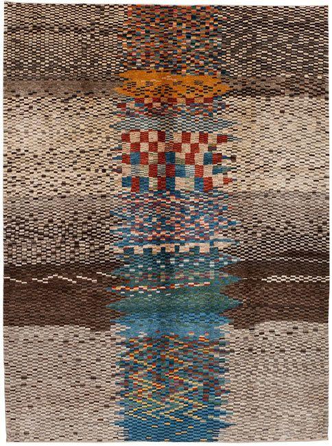 rug: 2226 Amaleh, Rugs Loom, Rugs 2226, Carpets Rugs, Amaleh Rugs, Www Loomrug Com Au, Www Loomrugs Com Au, Textile, Loom Rugs