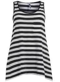 Kuvahaun tulos haulle cardigan striped black white pink