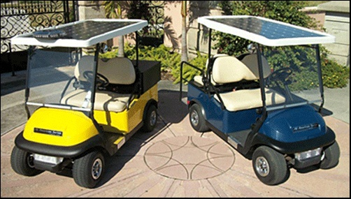 86 best images about nevs on pinterest cars the for Motorized cart for seniors