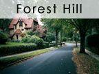 Forest Hill Toronto Condos