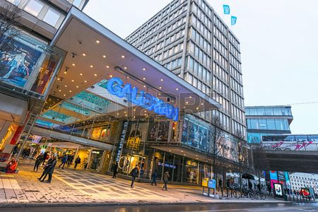 shopping mall entrance design - Google Search | MALL ENTRY ...
