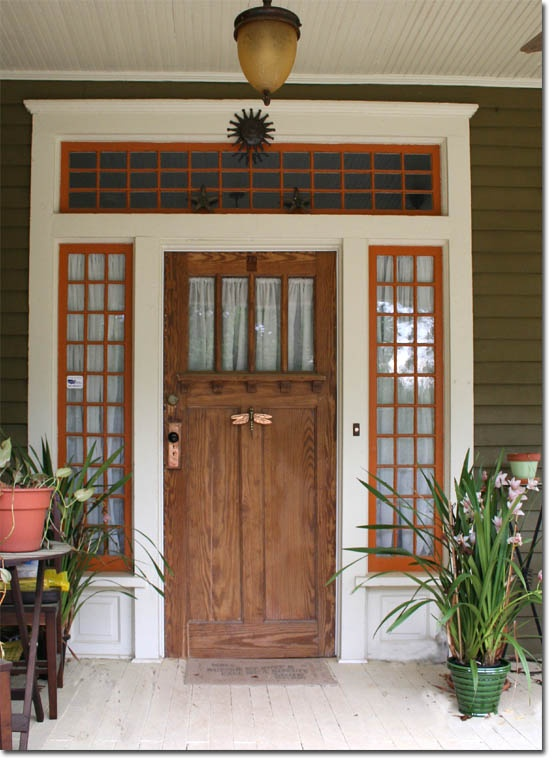 94 Best Images About All Things Doors On Pinterest