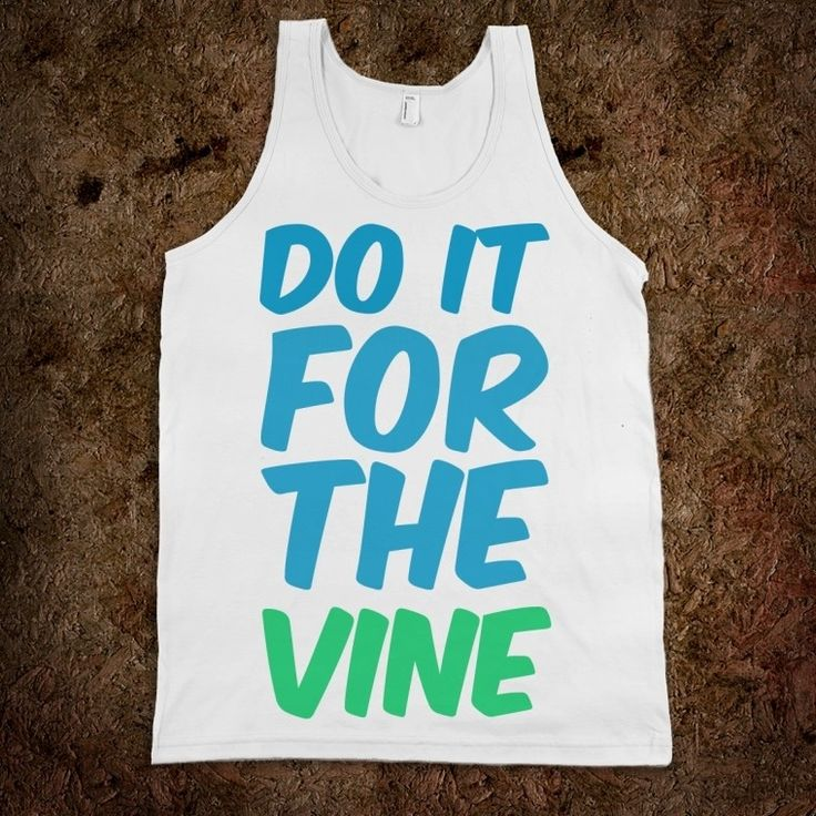 "This Is The Cutest ""Do It For The Vine"" You Will Ever See"