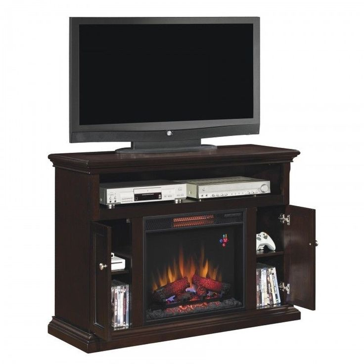 25 Best Ideas About Electric Fireplace Entertainment Center On Pinterest Cheap Electric